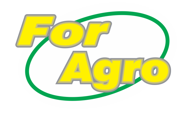 FOR AGRO